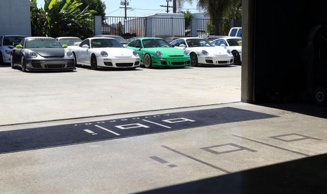 Locate A Dealer Race Technologies Brembo Official Partner