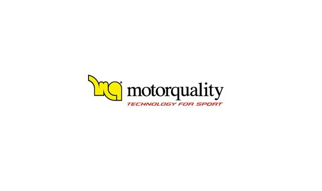 Risultati immagini per motorquality
